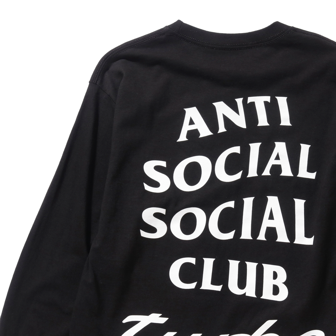 neighborhood-anti-social-social-club-2018-collaboration-release-20180331