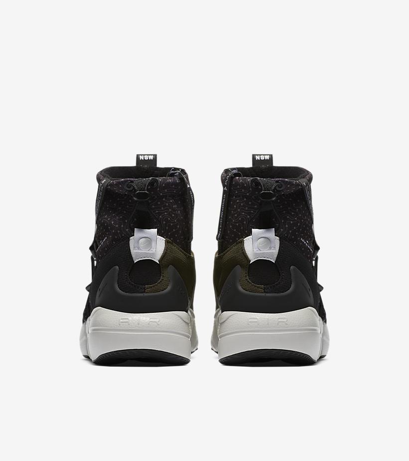 nike-air-footscape-mid-utility-black-cargo-khaki-924455-001-release-20180309