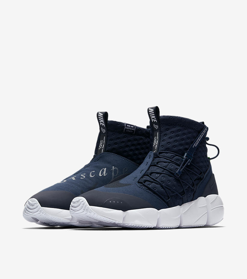 nike-air-footscape-utility-obsidian-white-924455-400-release-20180309