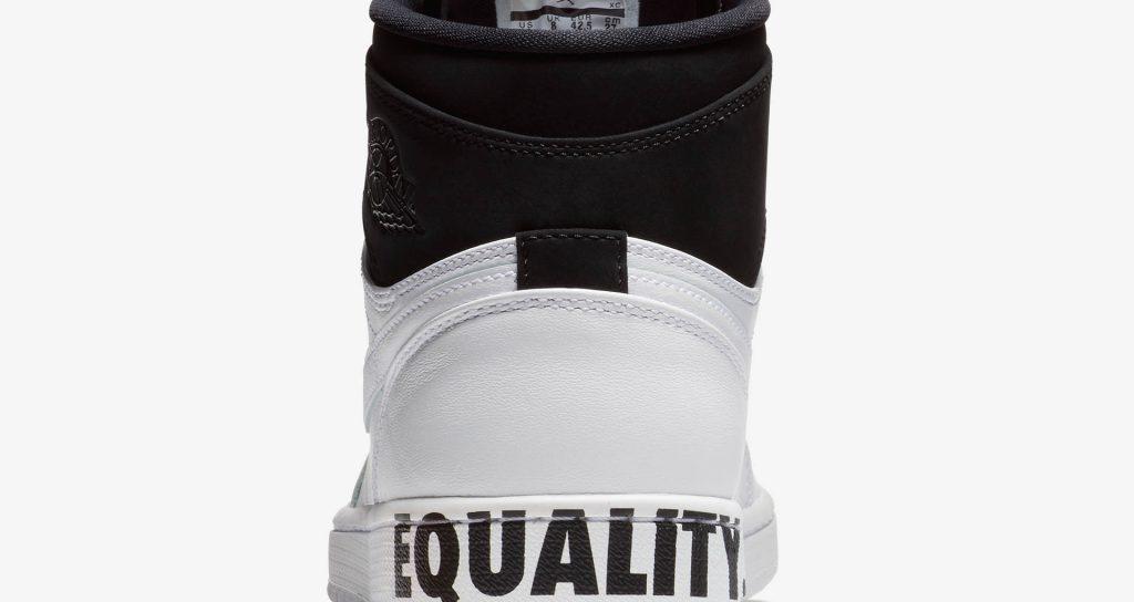 nike-air-jordan-1-equality-2018-aq7474-001-release-20180303