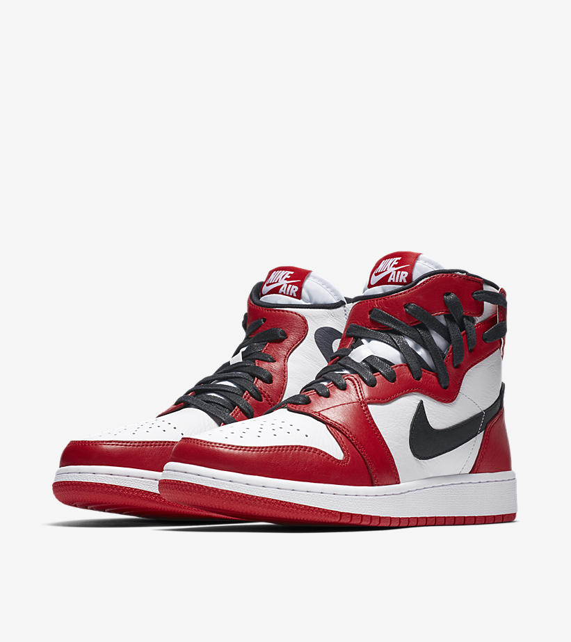 nike-air-jordan-1-rebel-chicago-at4151-100-release-20180519