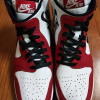NIKE AIR JORDAN 1 REBEL CHICAGO & TOP 3がリーク