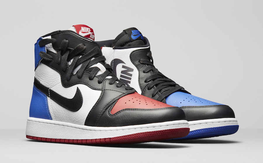 nike-air-jordan-1-rebel-top-3-at4151-001-release-20180519