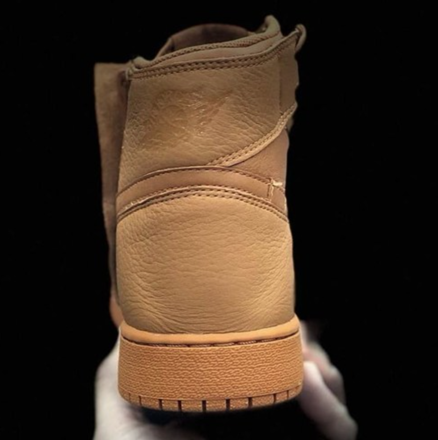 nike-air-jordan-1-rebel-wheat-leak