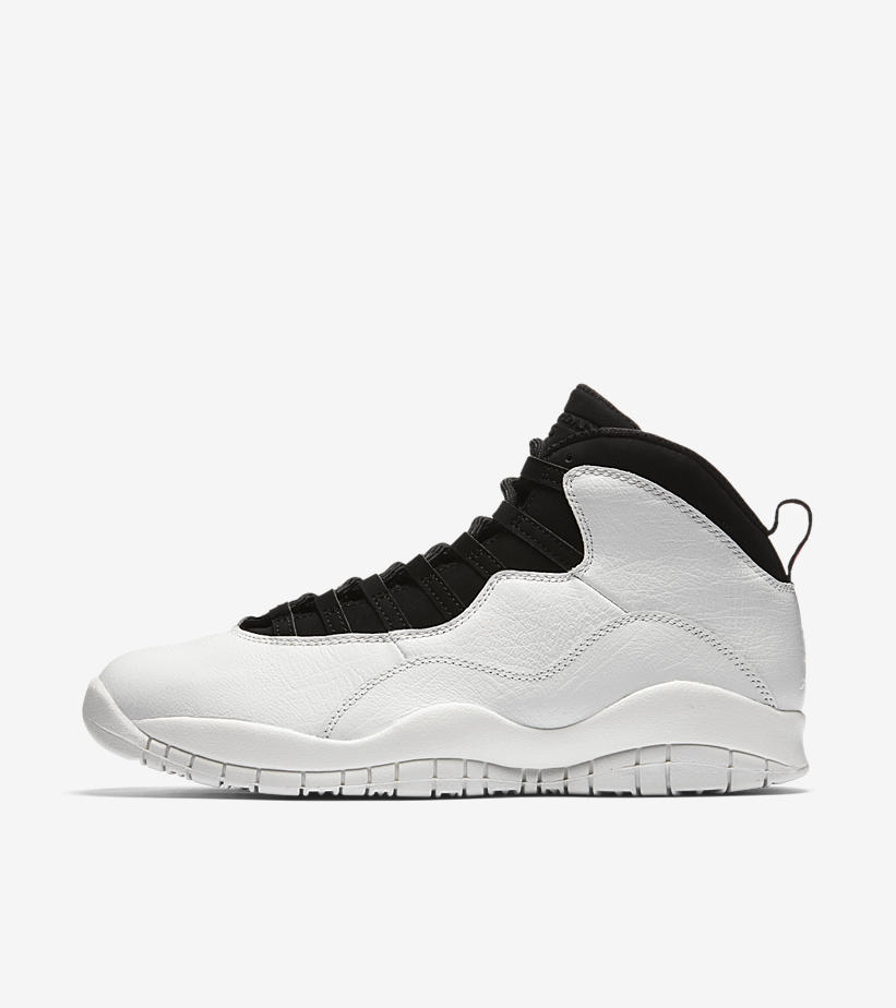 nike-air-jordan-10-retro-summit-white-black-release-310805-104-20180318
