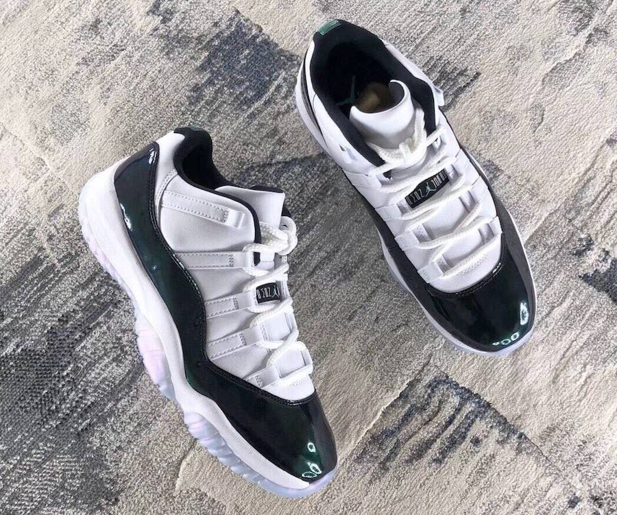 nike-air-jordan-11-low-easter-iridescent-528895-145-release-20180331