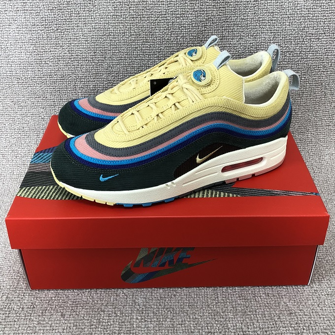 nike-air-max-1-97-sean-wotherspoon-aj4219-400-release-20180324-review