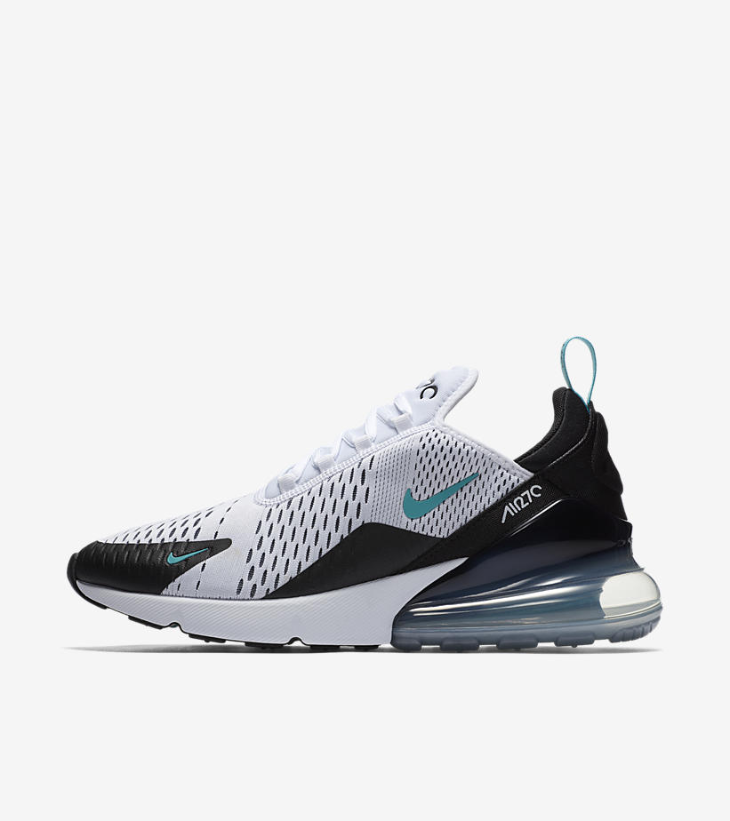 nike-air-max-270-black-dusty-cactus-ah8050-001-release-20180322