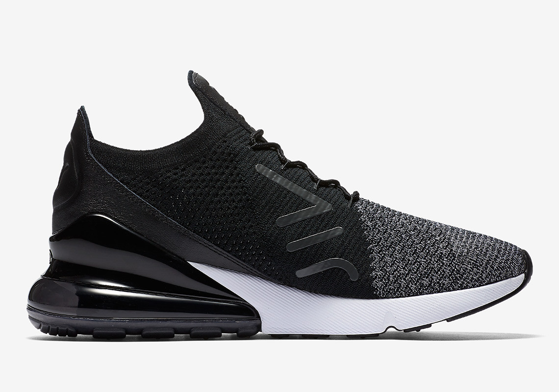 nike-air-max-270-flyknit-release-2018