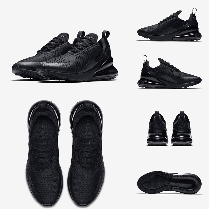 nike-air-max-270-triple-black-ah8050-005-release-20180316