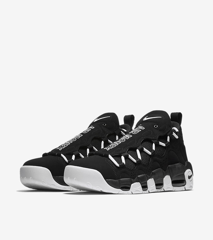 nike-air-more-money-black-white-aj2998-001-release-20180309