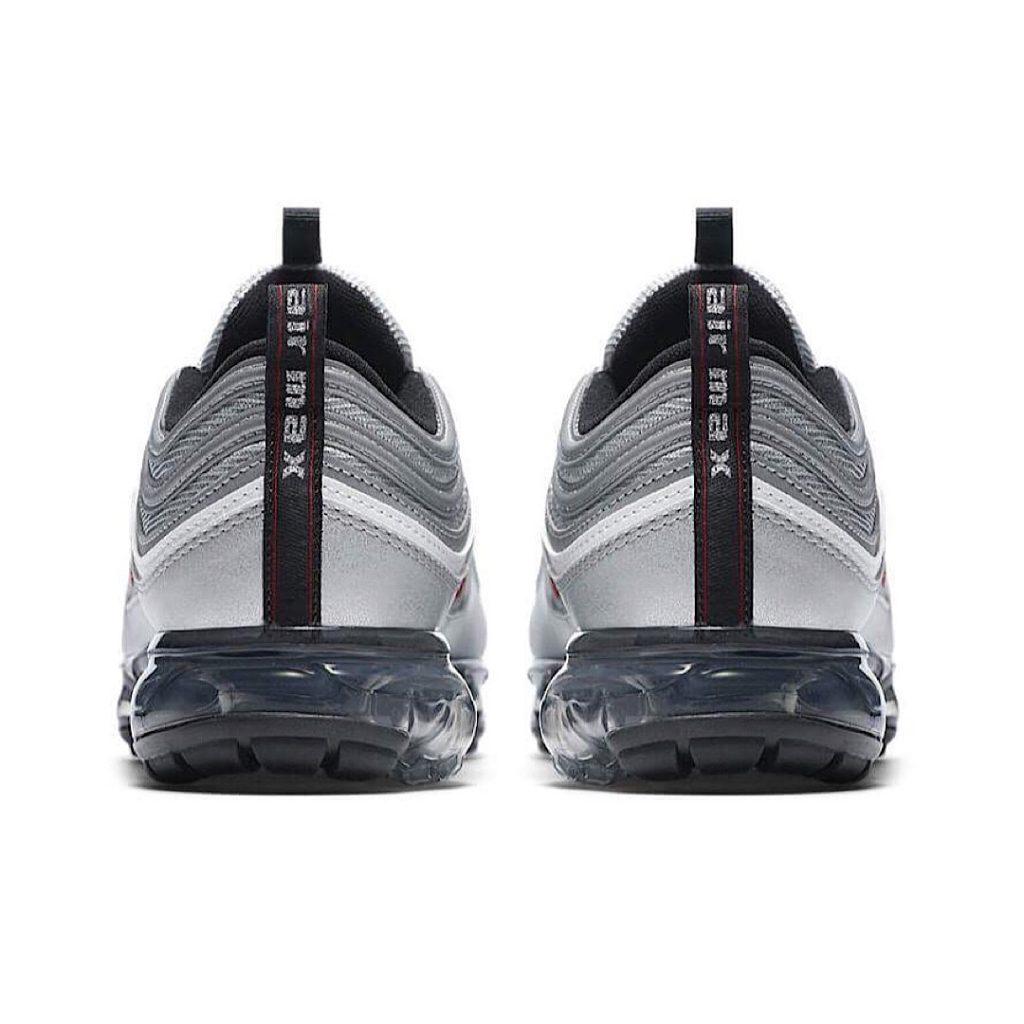 nike-air-vapormax-97-silver-bullet-aj7291-002-release-201803
