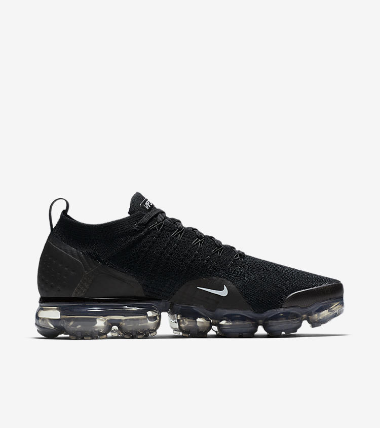 nike-air-vapormax-flyknit-2-black-dark-grey-942842-001-release-20180322