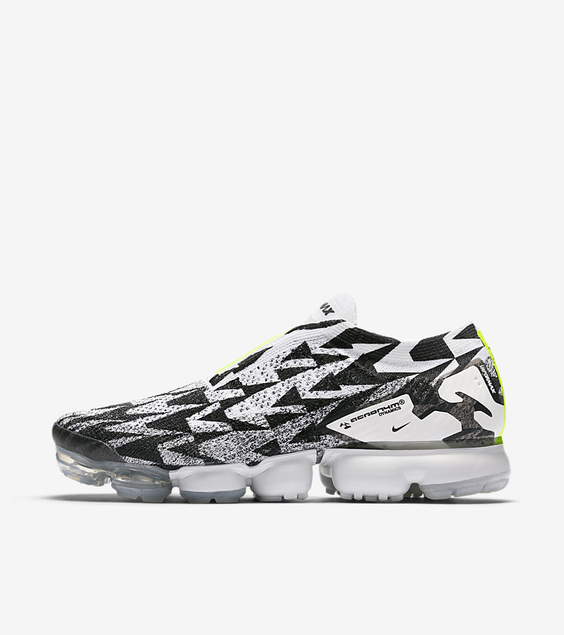 nike-air-vapormax-moc-2-acronym-light-bone-black-volt-20180326