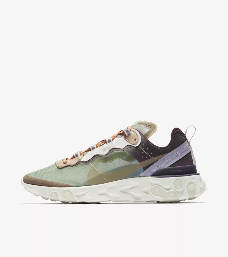 nike-react-element-87-undercover-green-mist-deep-burgundy