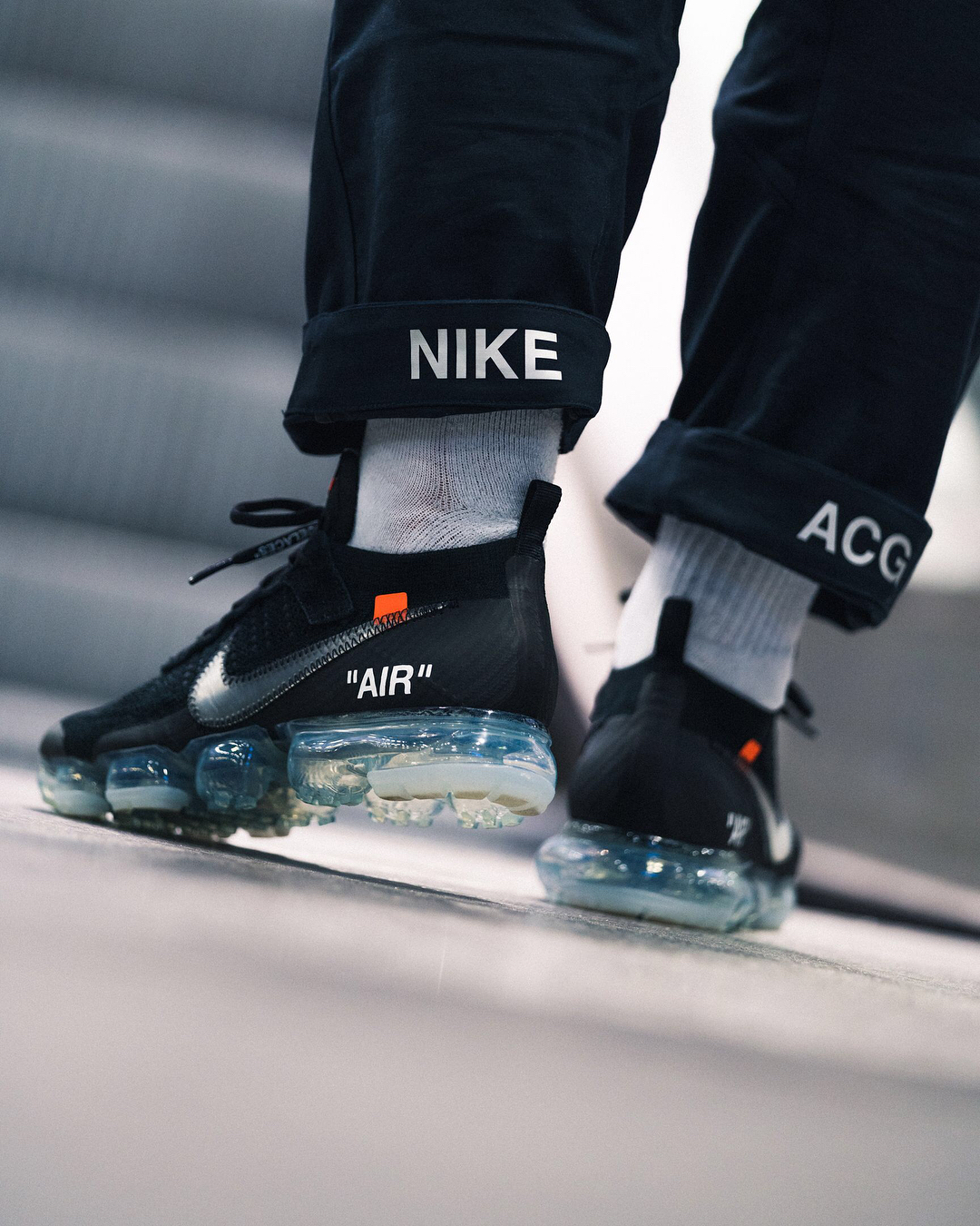 off-white-nike-air-vapormax-aa3831-002-release-20180330