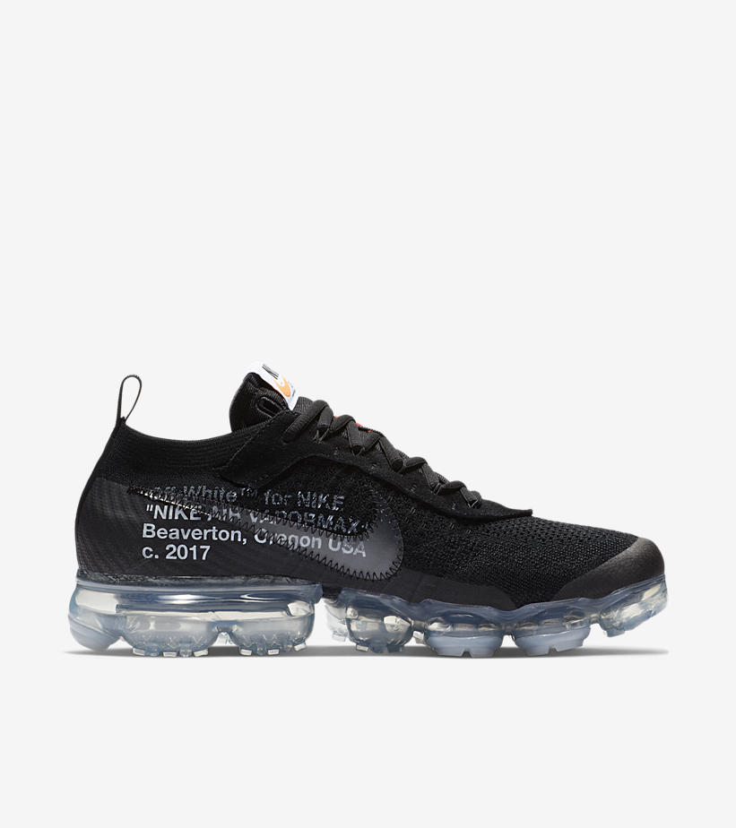 off-white-nike-air-vapormax-2-aa3831-002-release-20180330