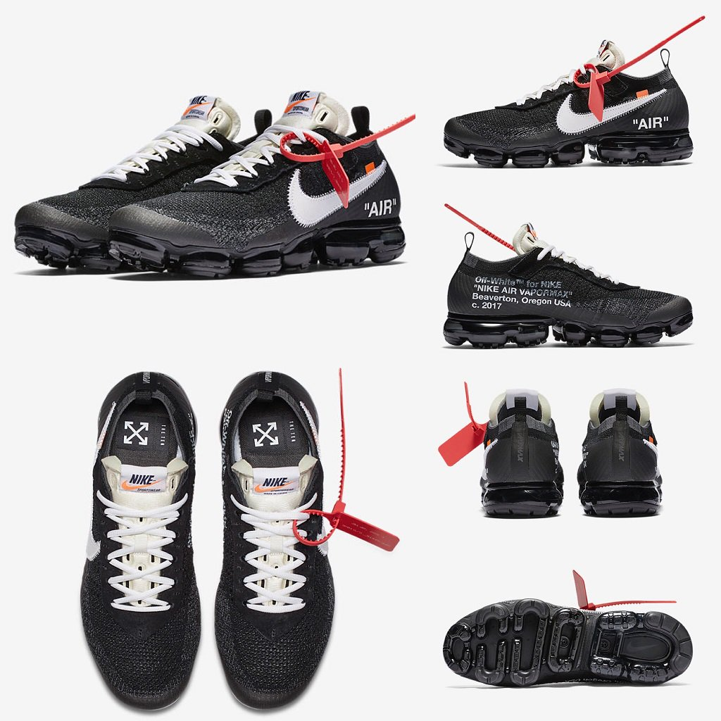 off-white-nike-air-vapormax-aa3831-001-release-20171121