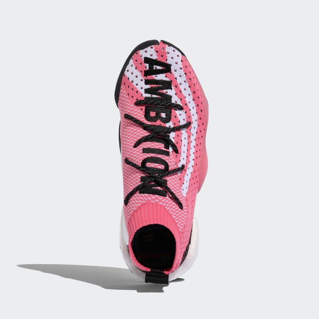pharrell-adidas-crazy-byw-lvl-x-pw-g28183-release-20180713