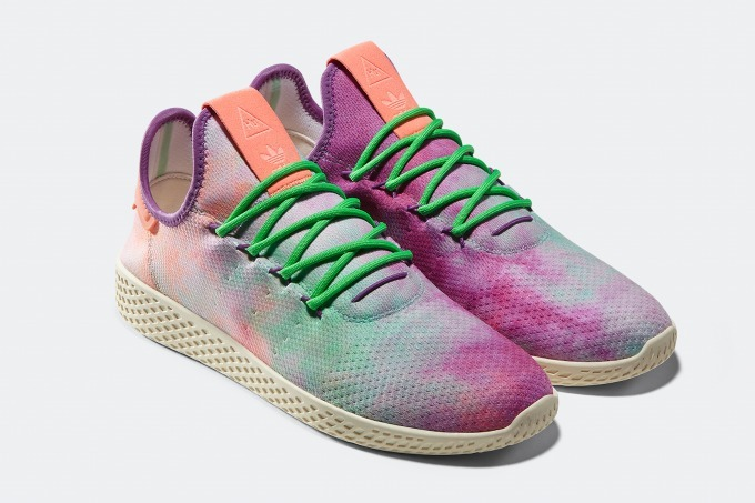 pharrell-williams-adidas-originals-hu-holi-powder-dye-release-20180316