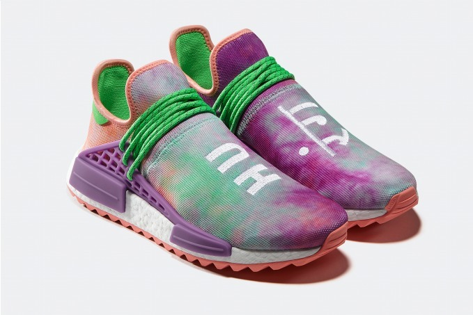 pharrell-williams-adidas-originals-nmd-hu-holi-powder-dye-release-20180316