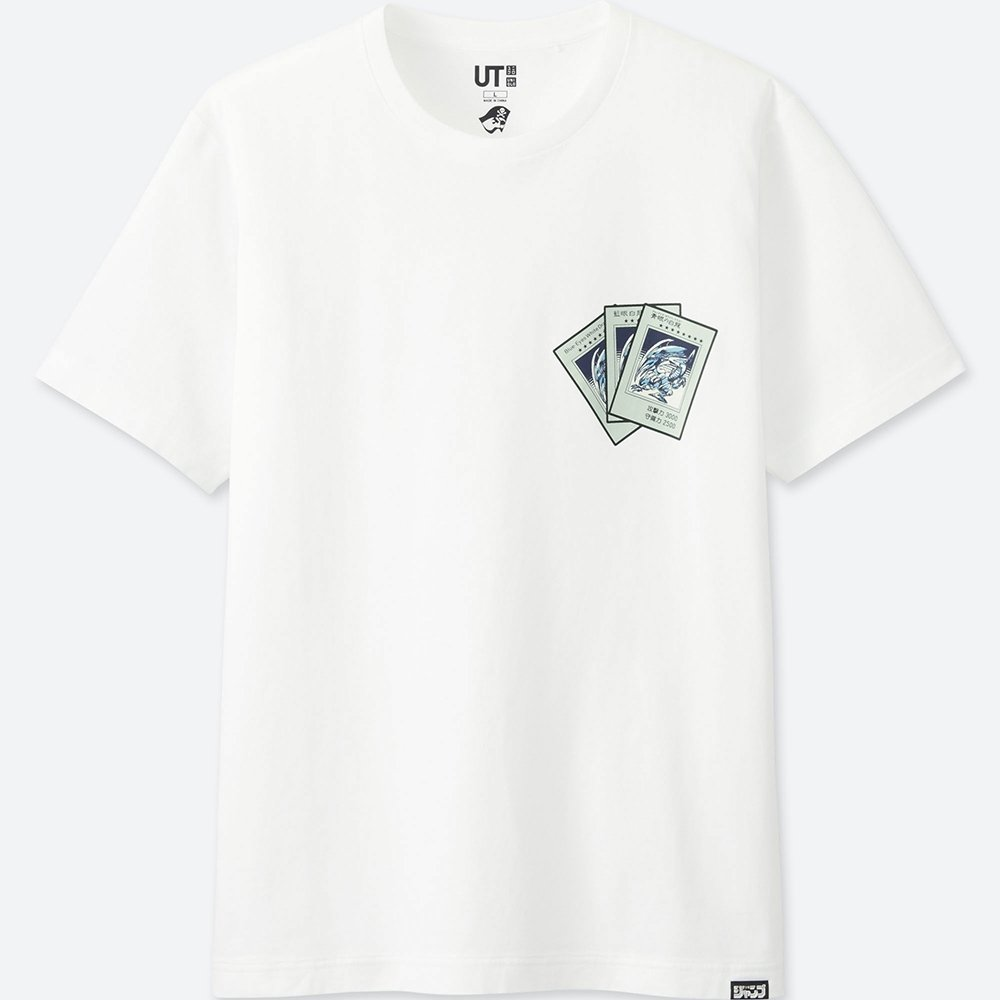 shonen-jump-50th-uniqlo-ut-collaboration-release-20180416