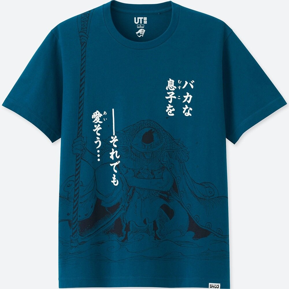 shonen-jump-50th-uniqlo-ut-collaboration-release-20180611
