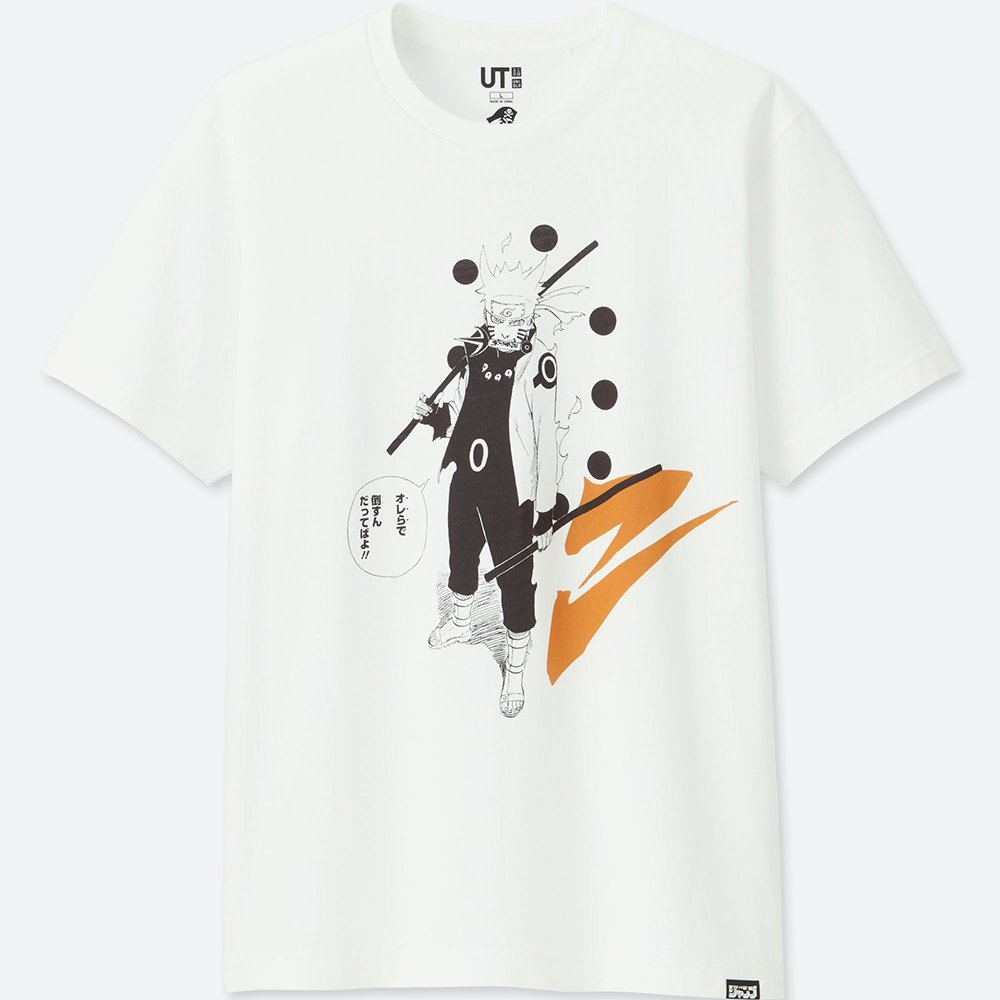 shonen-jump-50th-uniqlo-ut-collaboration-release-20180723