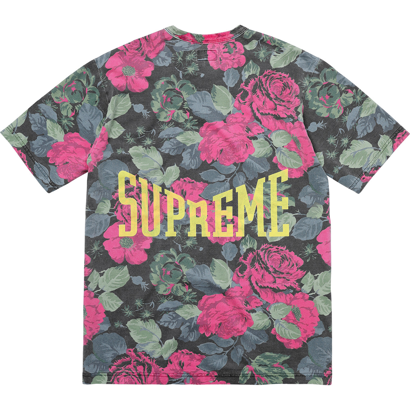 supreme-18ss-spring-summer-flowers-tee