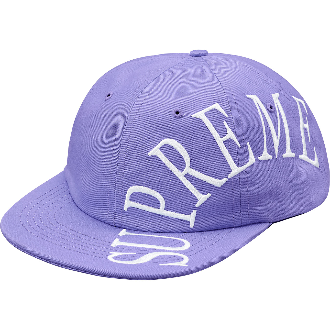 supreme-18ss-spring-summer-side-arc-6-panel
