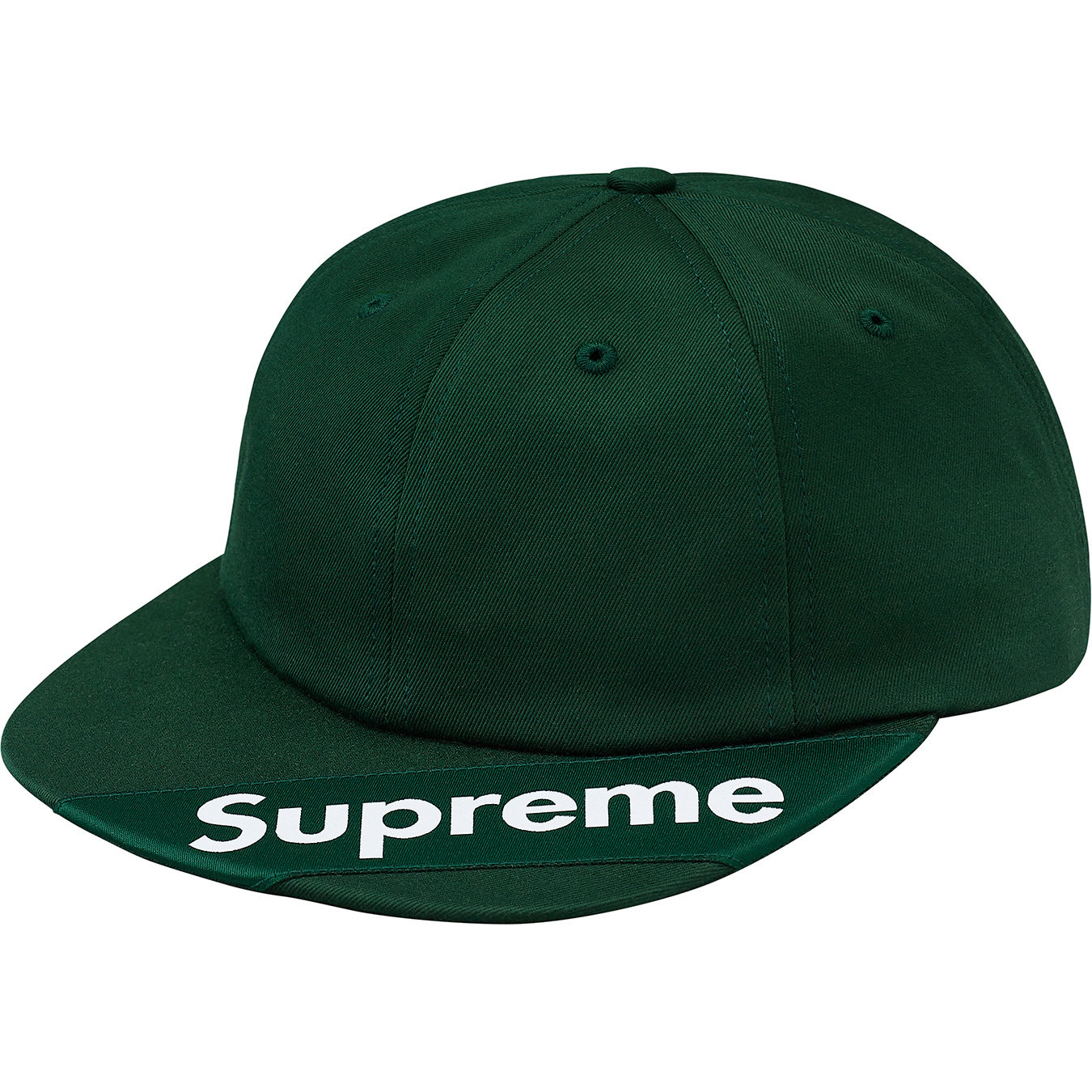 supreme-18ss-spring-summer-visor-label-6-panel