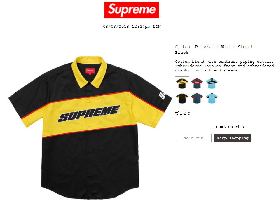 supreme-online-store-20180310-week3-release-items