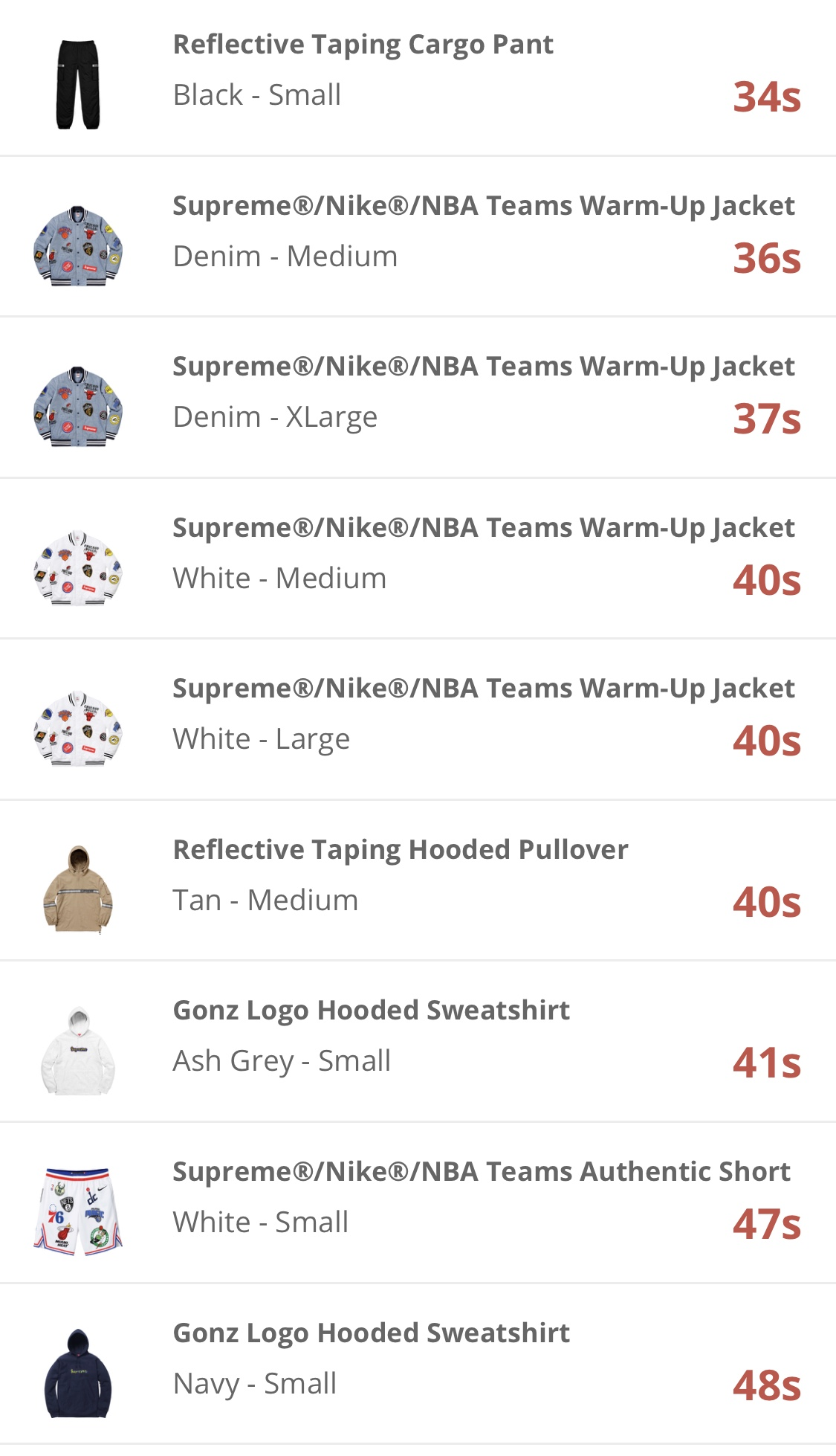 supreme-online-store-20180310-week3-release-items-us-online-soldout-time