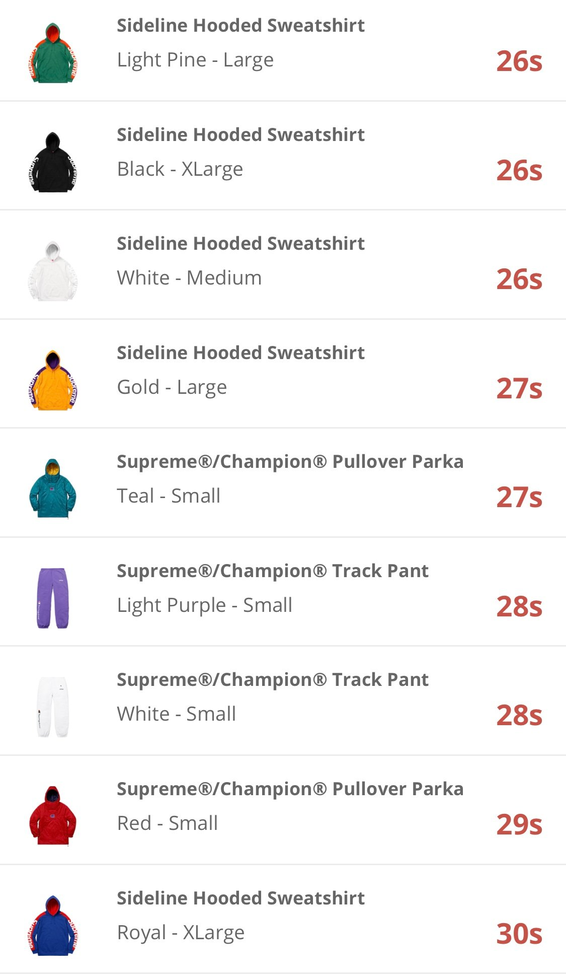 supreme-online-store-20180324-week5-release-items-eu-online-sold-out-time