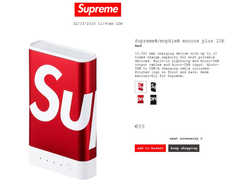 supreme-online-store-20180324-week5-release-items