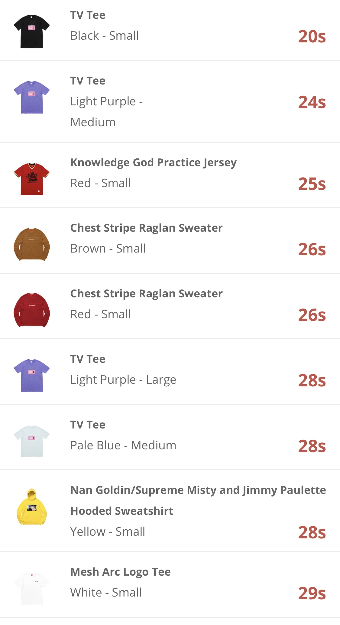 supreme-online-store-20180331-week6-release-items-us-online-soldout-time