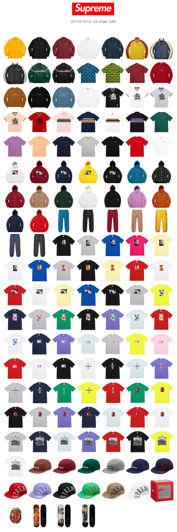 supreme-online-store-20180331-week6-release-items