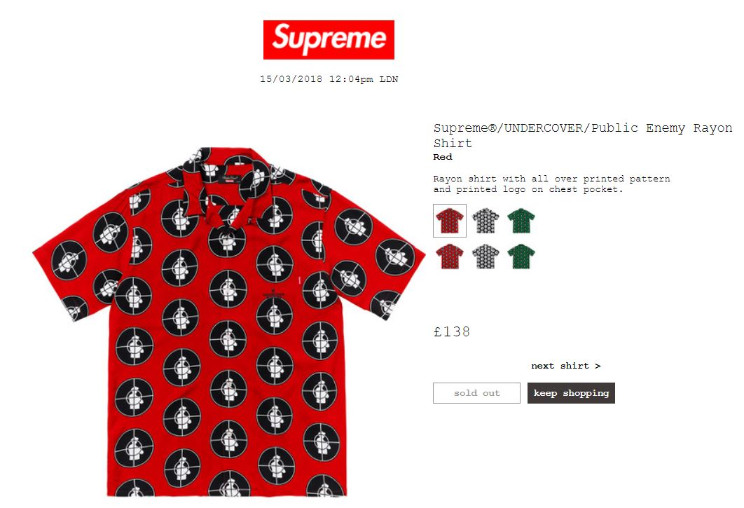 supreme-undercover-public-enemy-18ss-week4-release-20180317