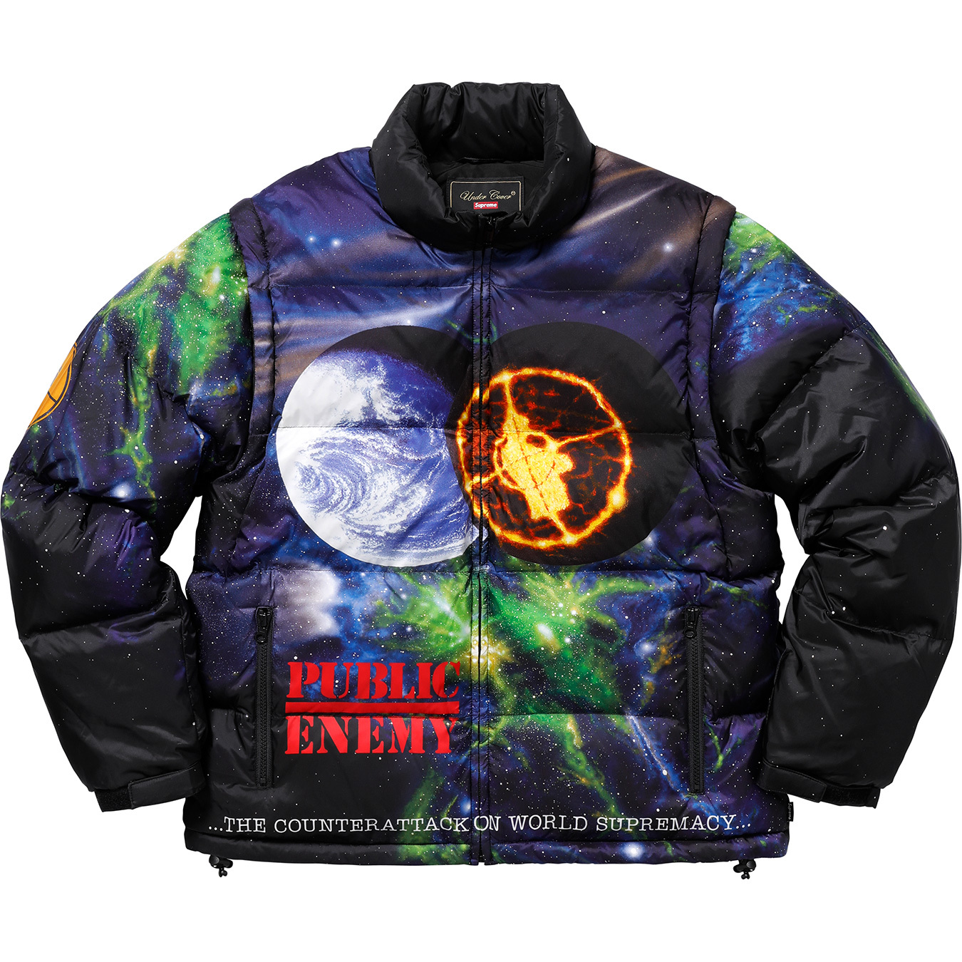 supreme-undercover-public-enemy-18ss-week4-release-20180317-puffy-jacket-with-removable-sleeves