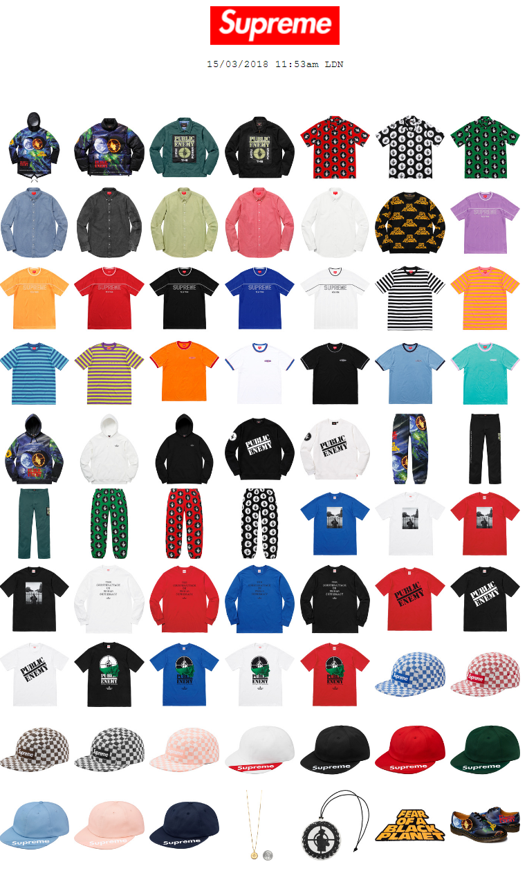 supreme-undercover-public-enemy-18ss-week4-release-20180317-items