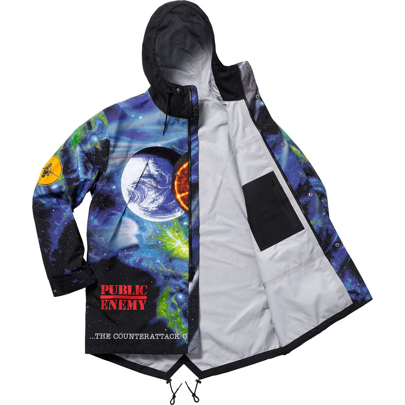 supreme-undercover-public-enemy-18ss-week4-release-20180317-taped-seam-parka