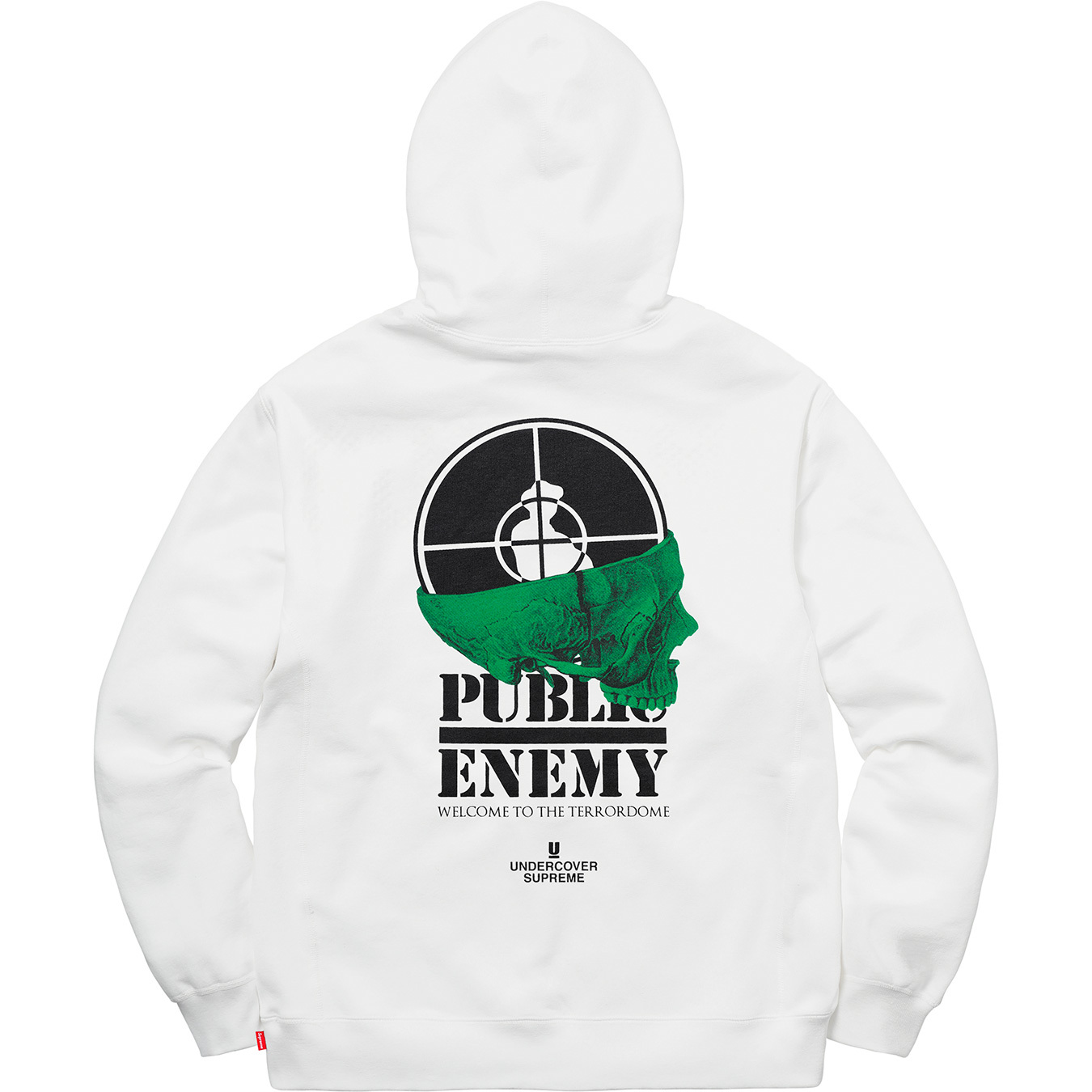 supreme-undercover-public-enemy-18ss-week4-release-20180317-terrordome-hooded-sweatshirt