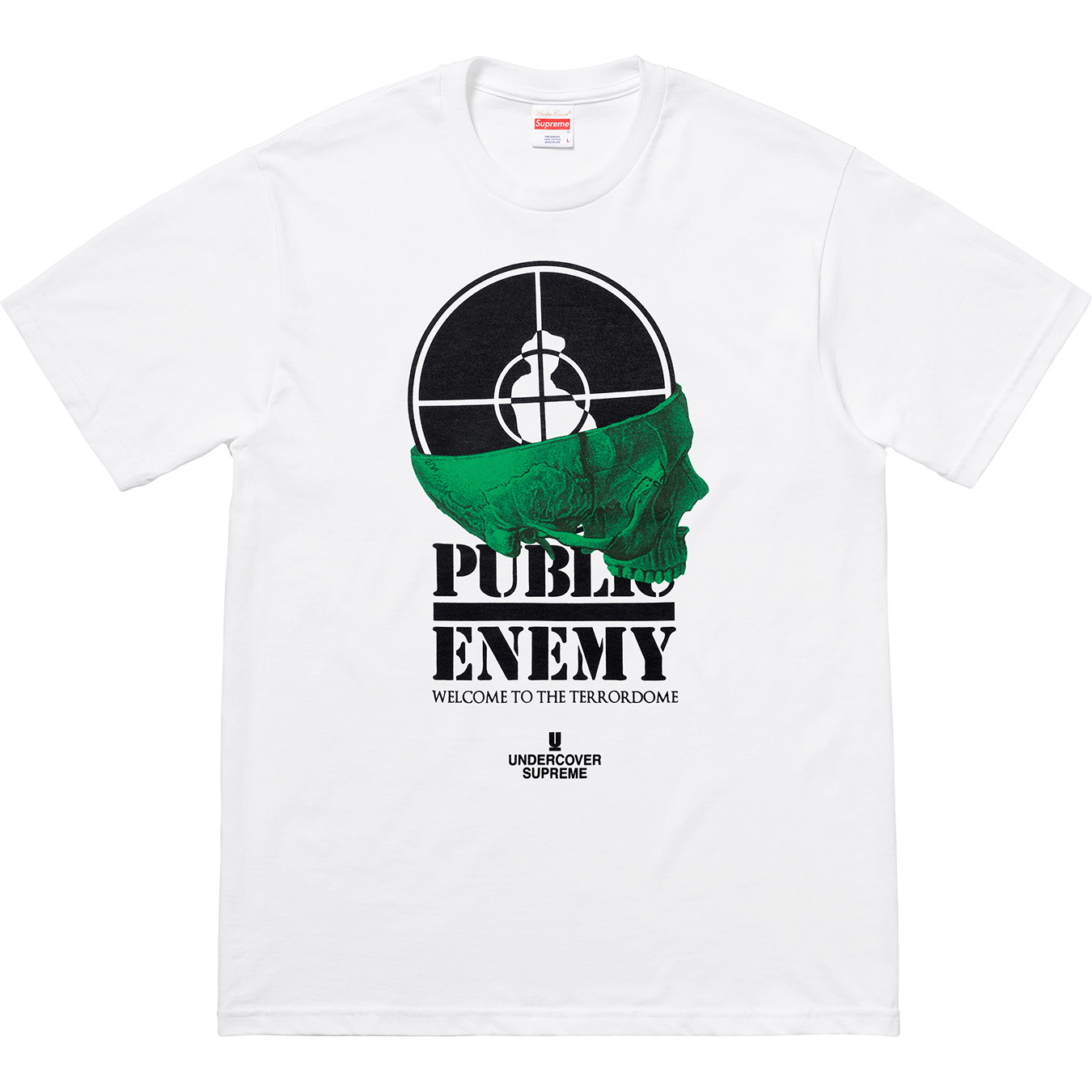 supreme-undercover-public-enemy-18ss-week4-release-20180317-terrordome-tee