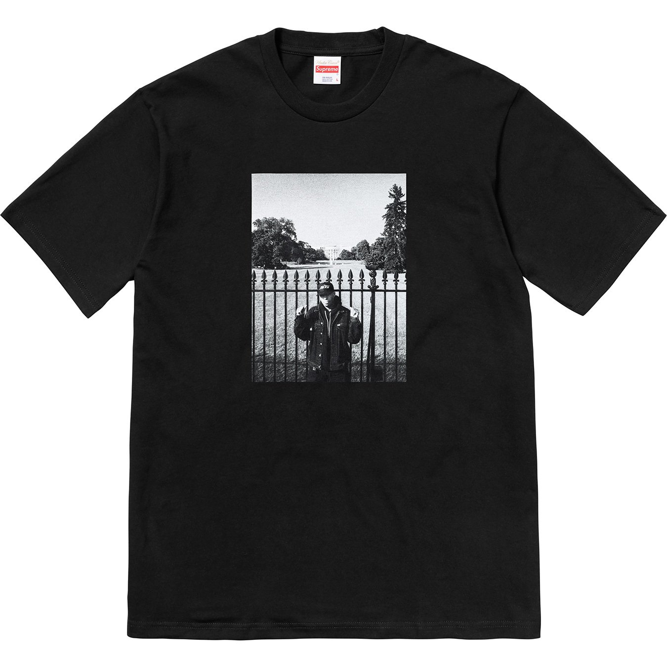 supreme-undercover-public-enemy-18ss-week4-release-20180317-white-house-tee