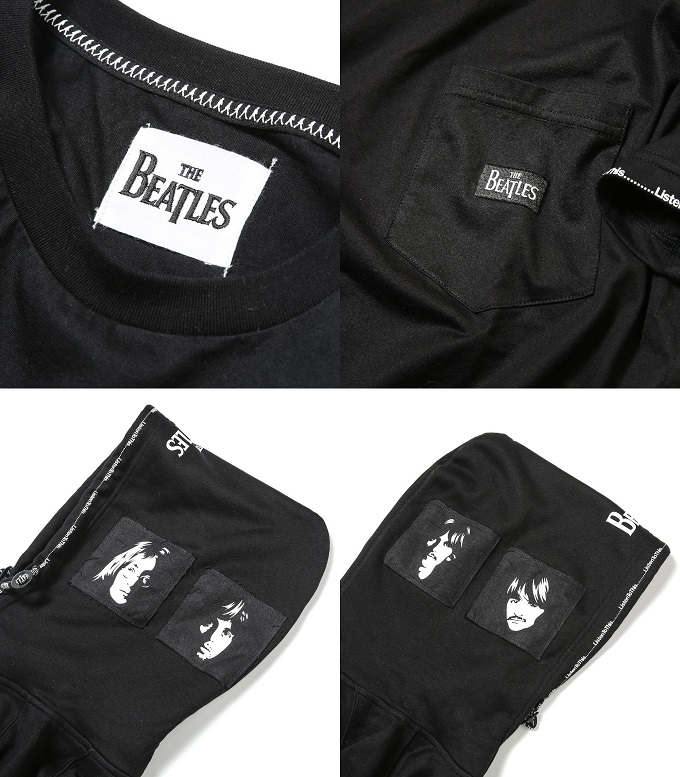 the-beatles-takahiromiyashitathesoloist-collaboration-item-order