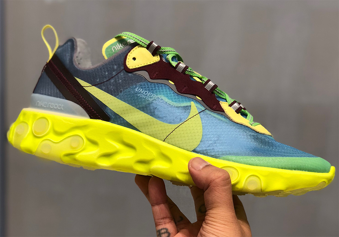undercover-nike-epic-react-release-20180913