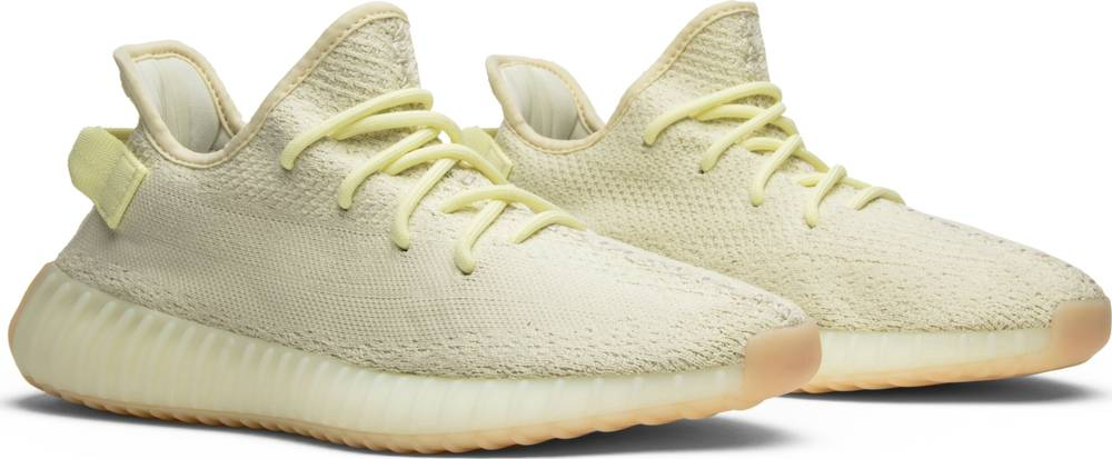 yeezy-boost-350-v2-butter-f36980-release-20180630