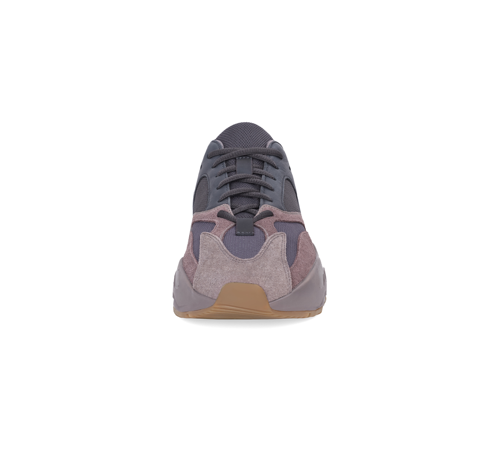 yeezy-boost-700-mauve-release-20181027