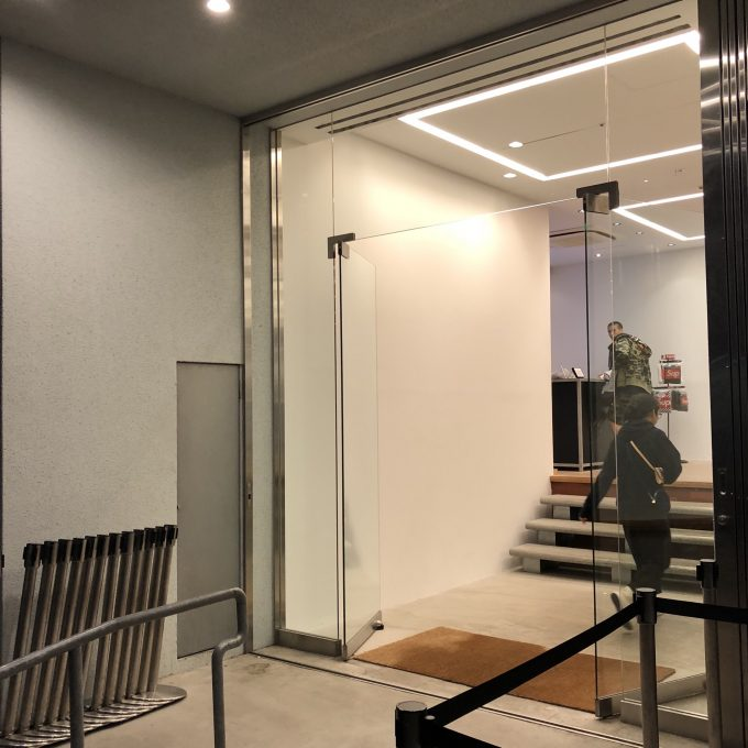 supreme-online-store-20180407-week7-release-items-shibuya