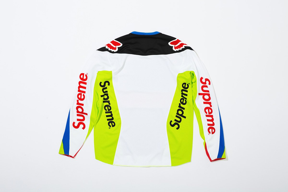 supreme-fox-racing-18ss-release-week12-20180512-moto-jersey-top